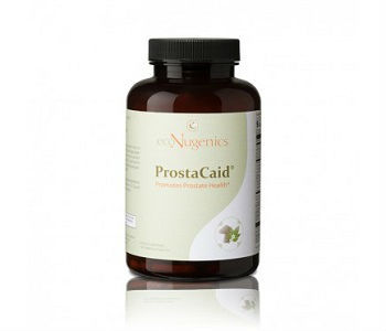 Eco Nugenics ProstaCaid Review - For Increased Prostate Support