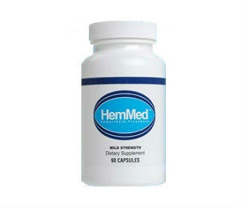 HemMed Review - For Relief From Hemorrhoids