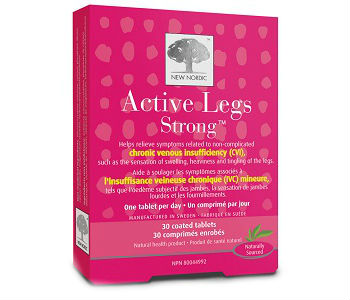 New Phase Complete Menopause Support Review - For Reducing The Appearance Of Varicose Veins
