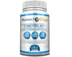 ResearchVerified's ConstiRelief Review