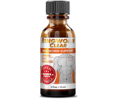 RingWormClear Review