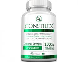 Constilex Review