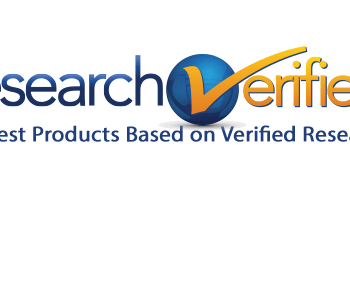 Research Verified Brand and Manufacturer Review