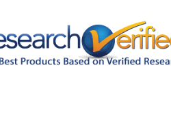 research verified review