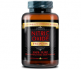 Nitric Oxide Premium Review - For Increased Muscle Strength And Performance