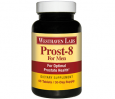 Westhaven Labs Prost-8 Review - For Increased Prostate Support