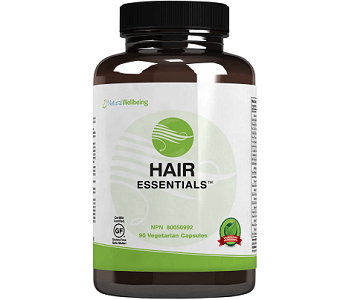 Hair Essentials Review