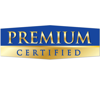 Premium Certified Review