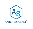 Approved Science Manufacturer Brand Review