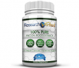 Research Verified Pure Yacon Root Extract Weight Loss Supplement Review