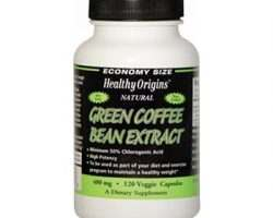 Best weight loss supplements for men image 5