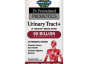 Dr. Formulated Probiotics Urinary Tract+ 50 Billion CFU Review