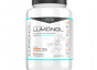 Avanse Nutraceuticals Lumonol Review