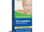 Enzymatic Therapy Petadolex Pro-Active Review