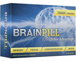 Leading Edge Health Brain Pill Review