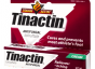 Bayer Tinactin Review