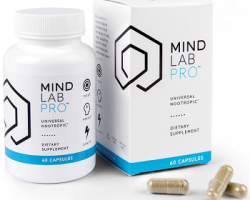 MindLabPro Nootropic Supplement Review