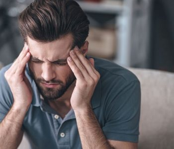 Migraines: Causes, Risk Factors And Treatment