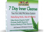 Country Farms 7 Day Inner Cleanse System Review