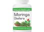Natural Health Labs Moringa Review