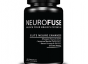 Neurofuse Review