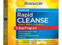 RenewLife Rapid Cleanse Review
