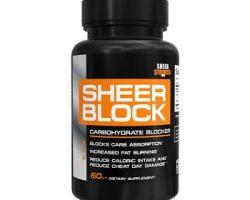 Sheer Strength Labs Sheer Block Review