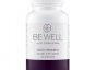Be Well CoQ10 Review