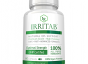 Irritab Natural IBS Support Review