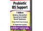 Webber Naturals Probiotic IBS Support Review
