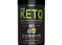 Giant Sports International Giant Keto Review
