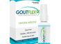 Goutflex Review
