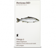 Perricone MD Omega 3 Supplements Review