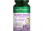 Purity Products Coenzyme Q10 Review