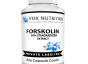 Vox Nutrition Forskolin Review