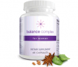 Balance Complex for Women Review - For Relief From Yeast Infections