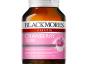 Blackmores Cranberry Review