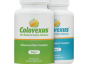 Colovexus Review