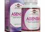 Daily Wellness Asensia Review