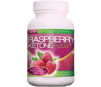 Evolution Slimming Raspberry Ketone Plus Weight Loss Supplement Review