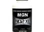 MGN NO2 XL Review