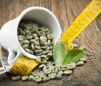Can Green Coffee Help You Lose Weight?