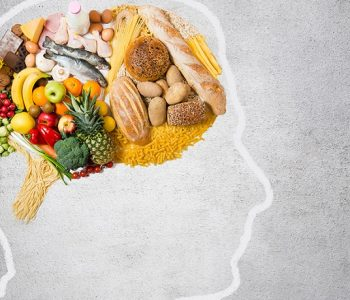 Key Vitamins And Nutrients For Optimal Brain Health