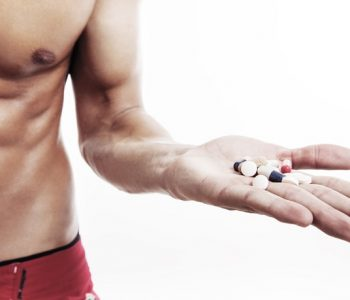 Nitric Oxide And Muscle Growth
