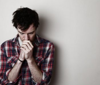Understanding Anxiety: Causes, Symptoms And Treatment