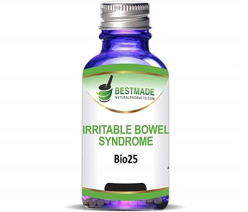 Bestmade Irritable Bowel Syndrome Review - For Increased Digestive Support And IBS