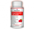 British Nutritions Raspberry Ketone Weight Loss Supplement Review