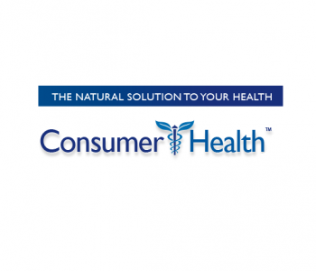 Consumer Health Review