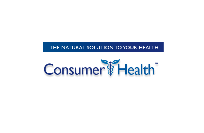 Consumer Health Brand Review