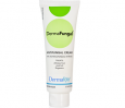 DermaRite DermaFungal Antifungal Cream Review - For Combating Fungal Infections